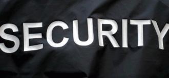 Вакансии начальника службы безопасности